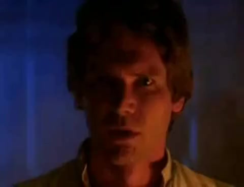 Watch han solo GIF on Gfycat. Discover more han solo GIFs on Gfycat