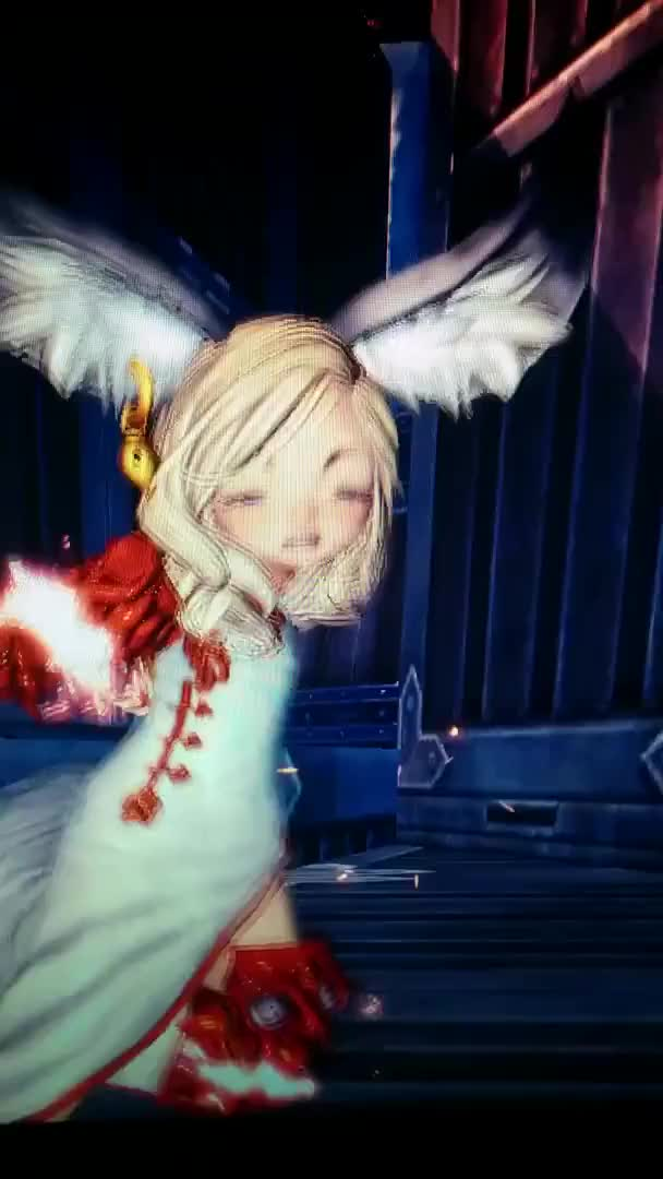 Watch VID 20160309 132112 GIF on Gfycat. Discover more bladeandsoul GIFs on Gfycat