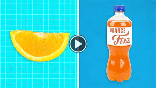 Watch Sugar GIF on Gfycat. Discover more food, fruit, health, nutrition, science, soda, sugar, uc davis GIFs on Gfycat