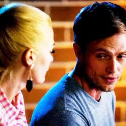 Watch Thank you GIF on Gfycat. Discover more gifs, hart of dixie, hod, hod spoilers, hod*, hodedit, i wish there were more male female friendships like this one, lemon x wade, lemonade, lemonade*, mystuff, one of my favourite friendships ever i'll miss them so much GIFs on Gfycat