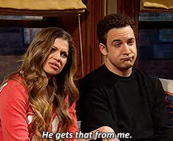 Watch and share Girl Meets World GIFs and Topanga Lawrence GIFs on Gfycat