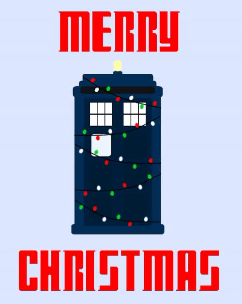 Watch and share Dw Christmas GIFs and Dw Edit GIFs on Gfycat