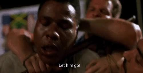 Watch michael pitt GIF on Gfycat. Discover more Bill Nunn, Christa Rivers, Do the Right Thing, Giancarlo Esposito, Roger Guenveur Smith, Spike Lee, asdfg, gif GIFs on Gfycat
