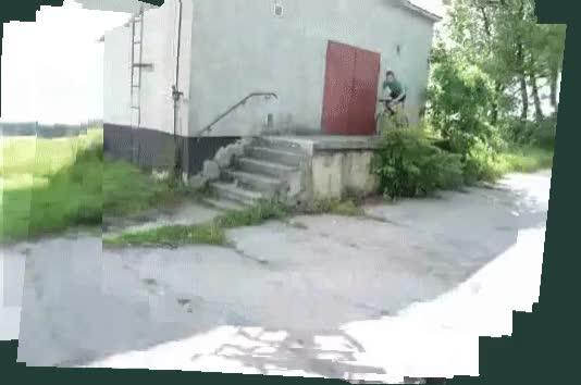 Watch ala rzeczywiscie GIF on Gfycat. Discover more related GIFs on Gfycat