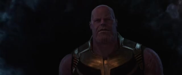 Watch and share Avengers Infinity War GIFs and Thanos GIFs on Gfycat