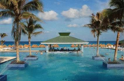 Watch and share Cancun Tourism animated stickers on Gfycat