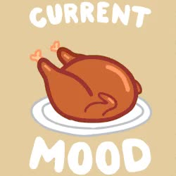 Watch and share Current Mood GIFs and Look Human GIFs by Reactions on Gfycat