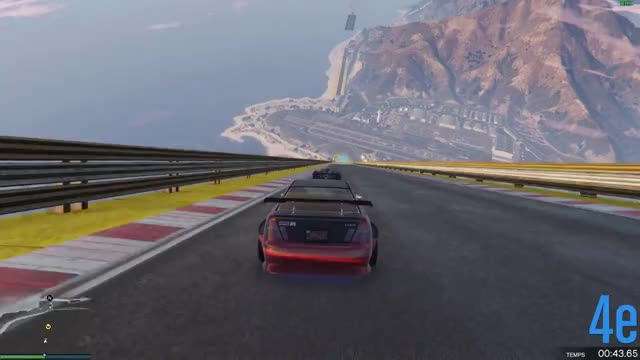 Watch and share Gta Online GIFs and Hitboxporn GIFs on Gfycat