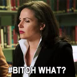 Watch Regina Mills + reactionfest GIF on Gfycat. Discover more evil regals, lana parrilla, lanaparrillaedit, lparrillaedit, ouat, ouat cast, ouat stuff, ouatedit, regina mills, reginamillsedit GIFs on Gfycat