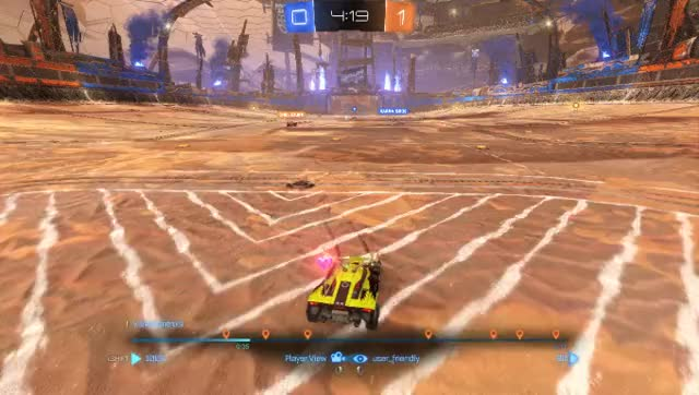 Watch and share Rocket League GIFs and Reddite GIFs on Gfycat