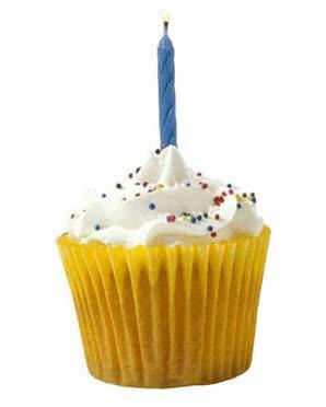 Watch and share Cupcake GIFs on Gfycat