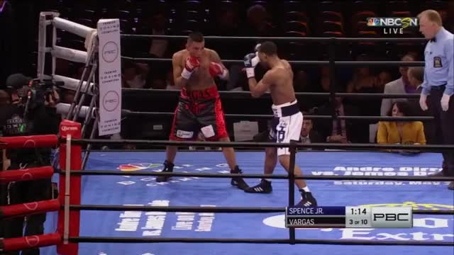 Watch Spence GIF on Gfycat. Discover more boxing GIFs on Gfycat