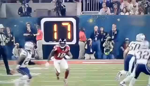 Watch Superbowl LI GIF on Gfycat. Discover more related GIFs on Gfycat