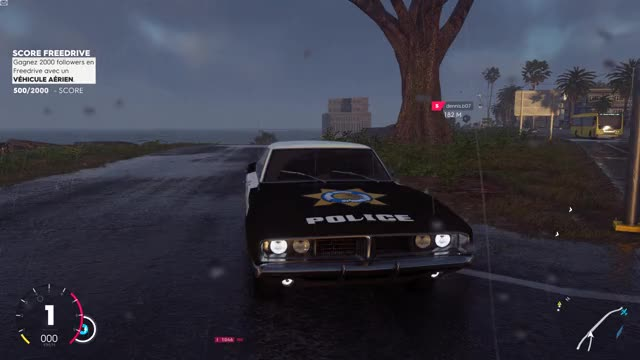 Watch and share Thecrew2 GIFs by Fl o x on Gfycat