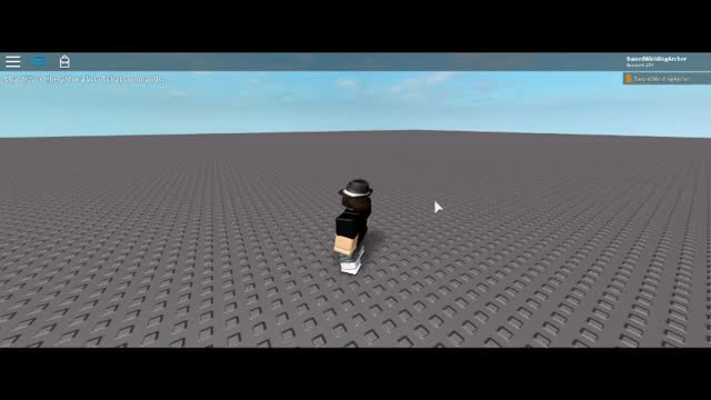 Watch and share Robloxapp-20180120-0758067 GIFs on Gfycat