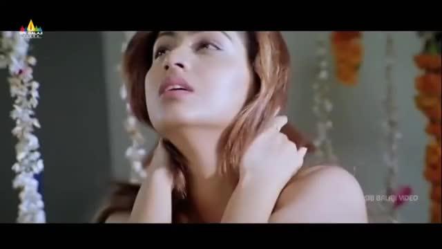 Watch and share Sada Hot Navel Armpits (60 Fps) GIFs on Gfycat
