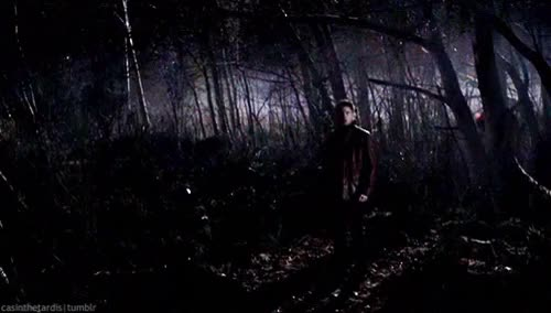 "Watch Requested by silviaofatheolia""Y/N?""""I'm here."" Your voice ca GIF on Gfycat. Discover more dean imagine, dean winchester, hunt, hunter, hunting, imagine, imagines, imaginingsupernatural, nightmare, nightmares, spn, superntural GIFs on Gfycat"