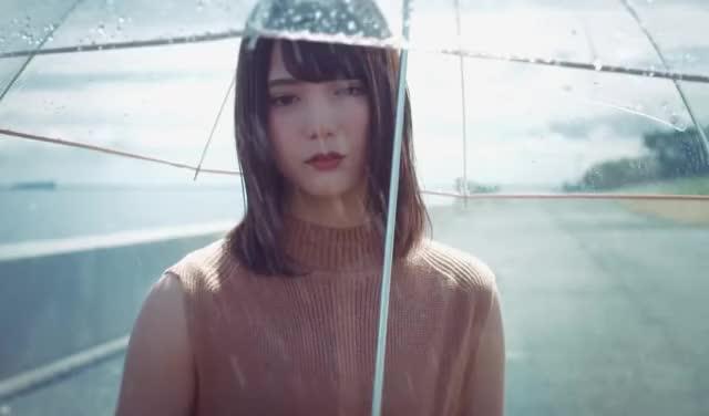 Watch and share Kosaka Nao GIFs and Jpop GIFs by Gfylemon on Gfycat