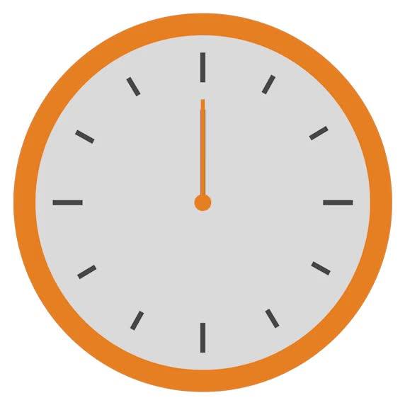 выбор двигающиеся картинки часы честь грядущего дня