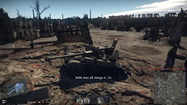 Watch and share M56 Battle Royale Life GIFs by ImperialBower on Gfycat