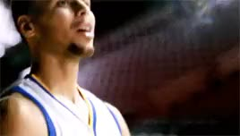 Watch and share Stephen Curry GIFs and Currygif GIFs on Gfycat