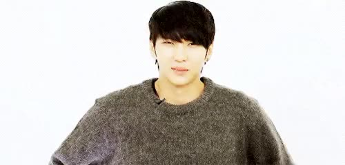 Watch and share 1thek GIFs and Vixx GIFs on Gfycat