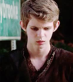 Watch Imagine: Peter showing up at your window in Storybrooke and  GIF on Gfycat. Discover more lyric imagine, ouat, ouat imagines, peter pan imagines, peter pan ouat GIFs on Gfycat
