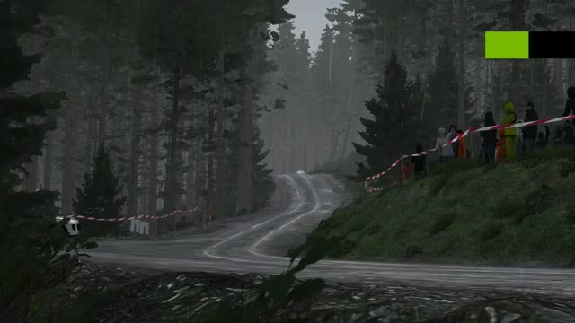 Watch Dirt Rally 2019.03.01 - 17.35.33.02 GIF by Cpt. Sourcebird (@cptsourcebird) on Gfycat. Discover more dirtrally GIFs on Gfycat