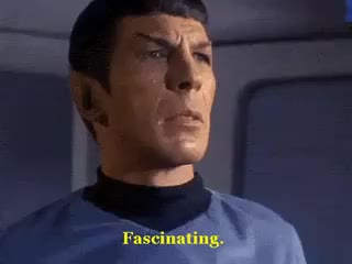 Watch and share My Fiance Just Fucked Me So Hard I Involuntary Made A Wookiee Noise. MRW GIFs on Gfycat