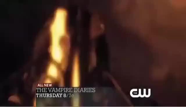 Watch the vampire diaries 2x11 GIF on Gfycat. Discover more 2x11, diaries, the, vampire GIFs on Gfycat