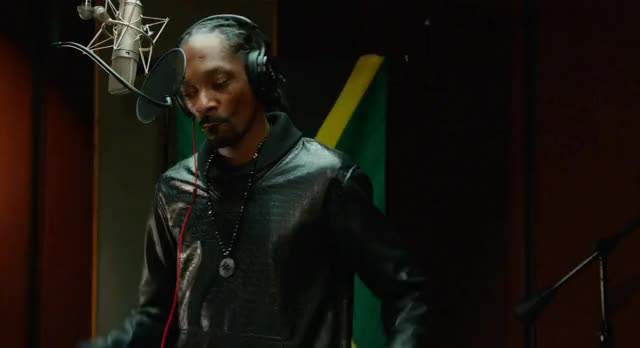 Watch this snoop dogg GIF on Gfycat. Discover more music, snoop dogg GIFs on Gfycat