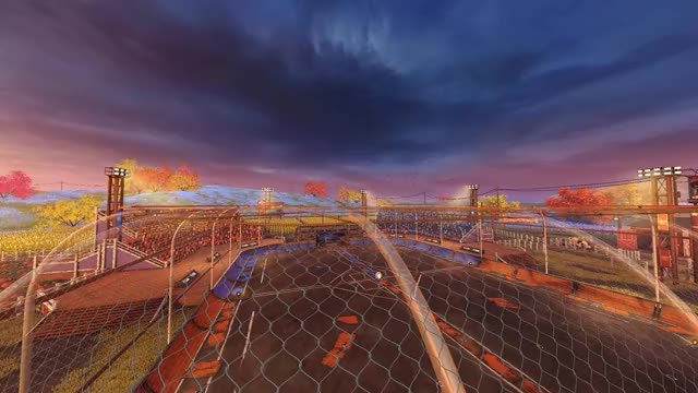 Watch and share Rocket League GIFs and Easter Egg GIFs by platymusprime on Gfycat