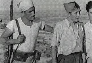 Watch Kropotkindersurprise GIF on Gfycat. Discover more 1936, anarchism, anarchist, anarchy, antifa, antifascism, antifascist action, catalonia, catalunya, cnt, cnt-fai, democracy, documentary, fai, gif, living utopia, military, revolution, spain, spanish civil war GIFs on Gfycat