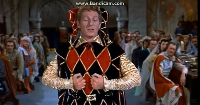 Watch The court jester- a jester GIF on Gfycat. Discover more related GIFs on Gfycat
