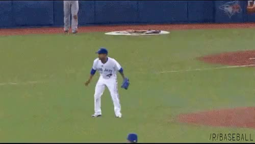 Watch and share Strosaiyan GIFs by stoob on Gfycat