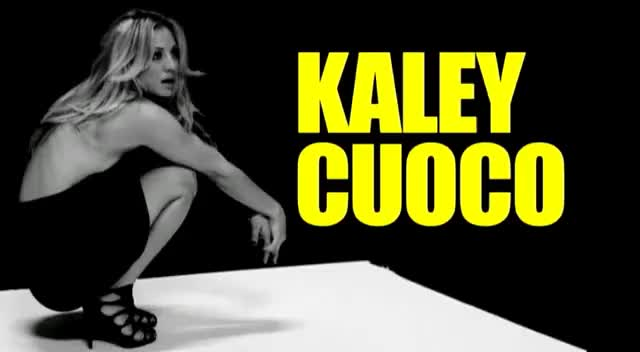 Watch Kaley Cuoco GIF on Gfycat. Discover more Cuoco, Kaley GIFs on Gfycat