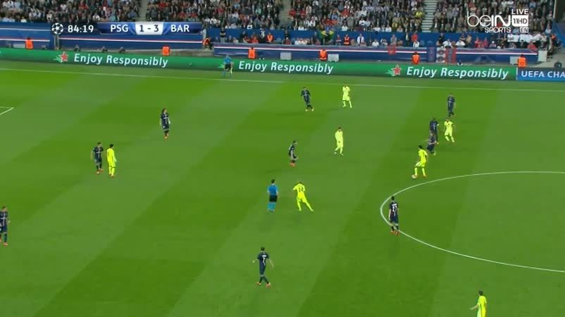 d10s, Other #43 - PSG GIFs