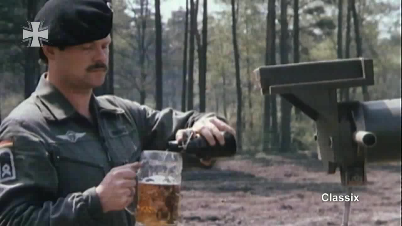 Bundeswehr! GIFs