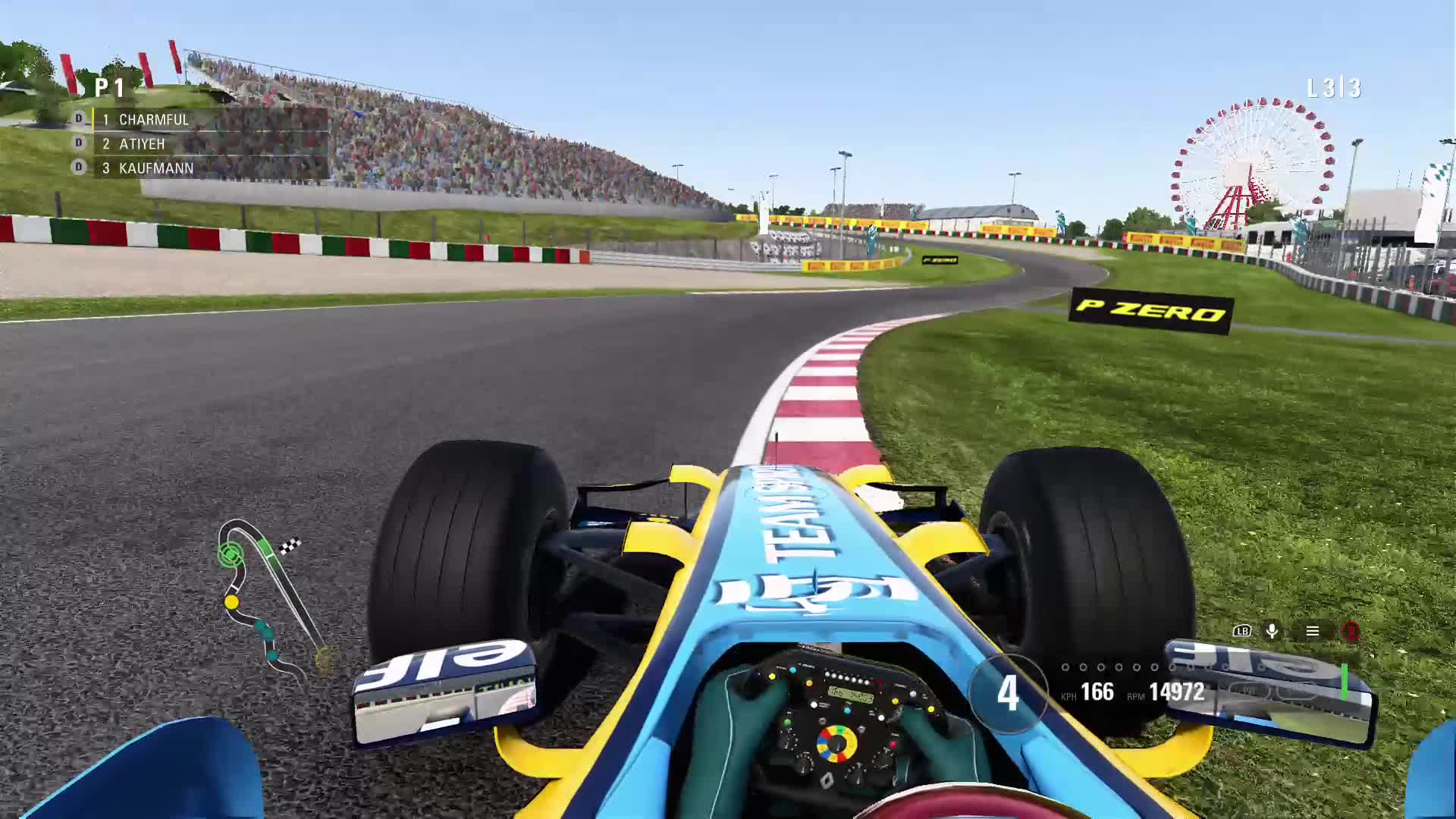 F12017, Uncharmful, xbox, xbox dvr, xbox one, Phew GIFs