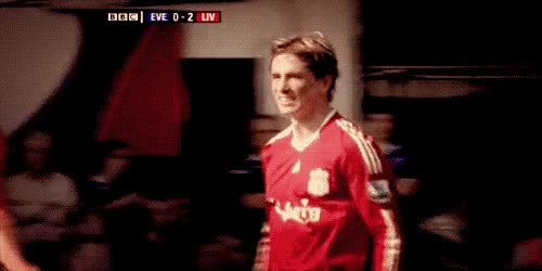 Watch Steven Gerrard GIF on Gfycat. Discover more related GIFs on Gfycat