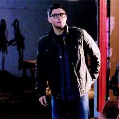 Watch supernatural. GIF on Gfycat. Discover more 8.14, deanedit, my gifs, season 8, spn, spndeanwinchester, spnedit, supernatural, supernaturaldaily GIFs on Gfycat