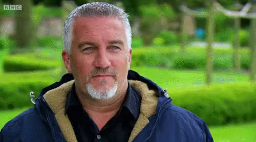 Watch and share Gbbo Spoilers GIFs and Gbbos6 GIFs on Gfycat
