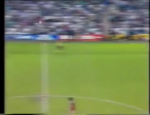 Watch Arsenal win title at Anfield GIF on Gfycat. Discover more Anfield, Arsenal, title, win GIFs on Gfycat
