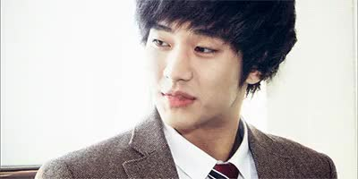 Watch Different Character =Different smile GIF on Gfycat. Discover more Kim Soo Hyun, My talented boy GIFs on Gfycat