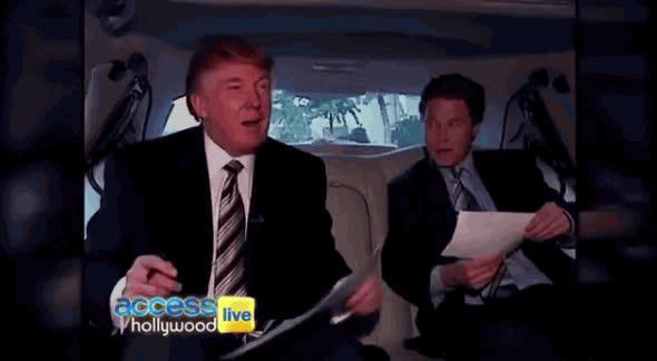 donald trump, Trump Prov GIFs