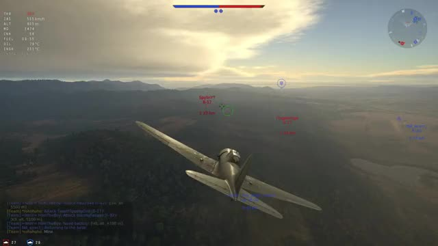 Watch russian bias GIF on Gfycat. Discover more related GIFs on Gfycat