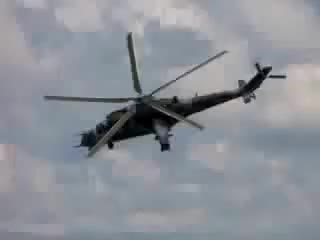 Watch this chopper GIF on Gfycat. Discover more chopper, funny, helicopter, still, transportation GIFs on Gfycat
