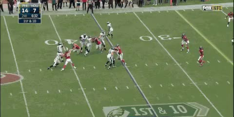Watch Eagles GIF on Gfycat. Discover more related GIFs on Gfycat
