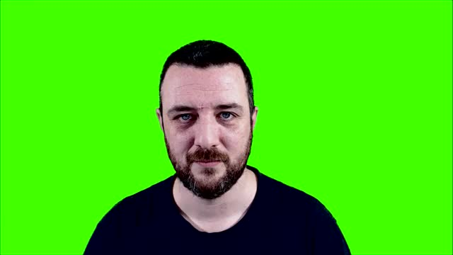 Watch and share Greenscreen GIFs and Drytoasted GIFs by Philip 'dm' Campbell on Gfycat