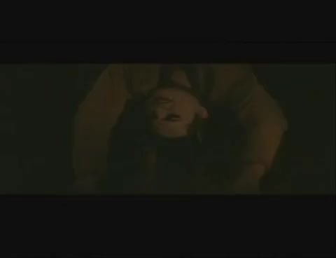 Watch Graves GIF on Gfycat. Discover more GraveRobber, Repo! GIFs on Gfycat